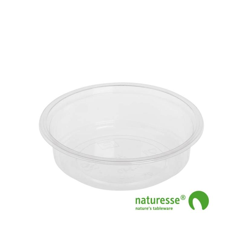 Deli Pot Ø120 / 240 ml. (1000 u.)