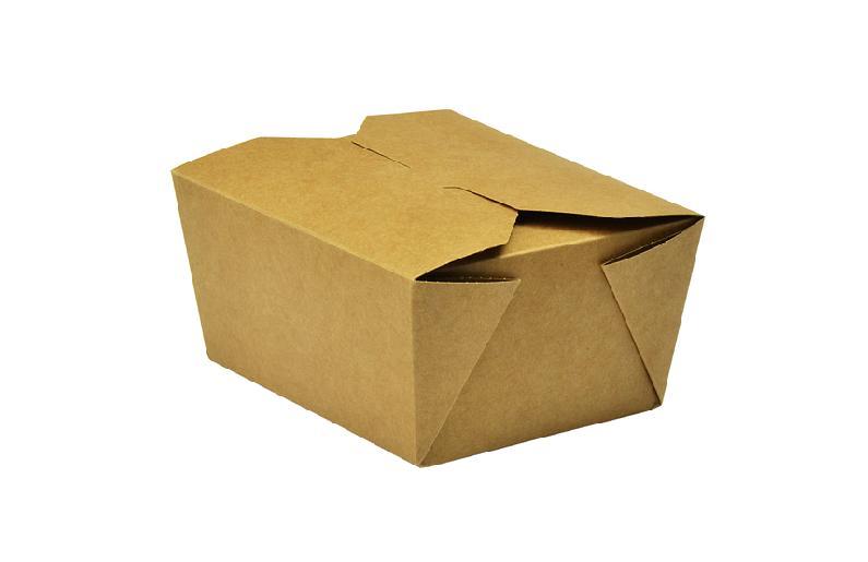 Caja cartón 700 ml (450 u.)