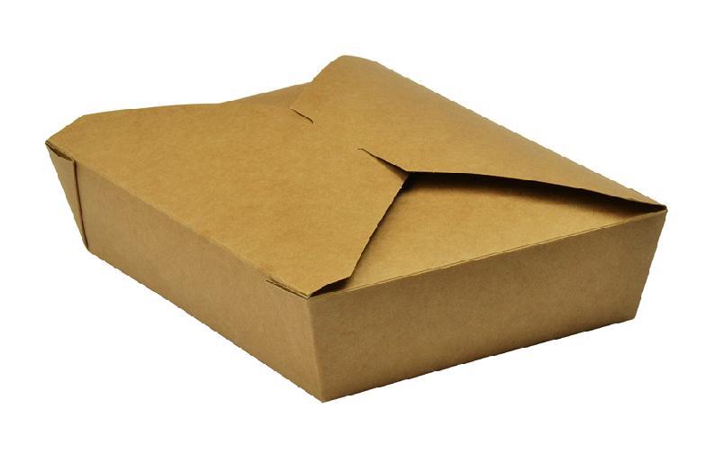 Caja Cartón 1500 ml (280 u.)