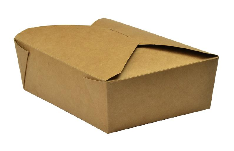 Caja Cartón 1800 ml (144 u.)
