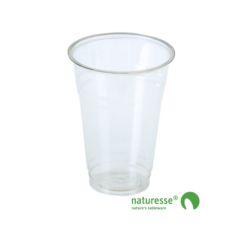 Vaso Ø96/475 ml. liso (1.200 u.)