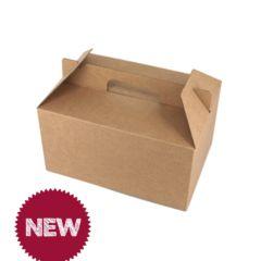 Caja cartón picnic 280x200x150 (100 u.)