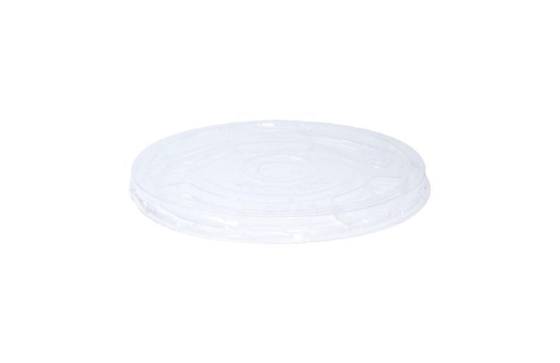 Tapa con agujero Ø96 (1.000 u.)