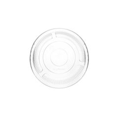 Tapa sin agujero Ø96 (1.000 u.) - Ítem