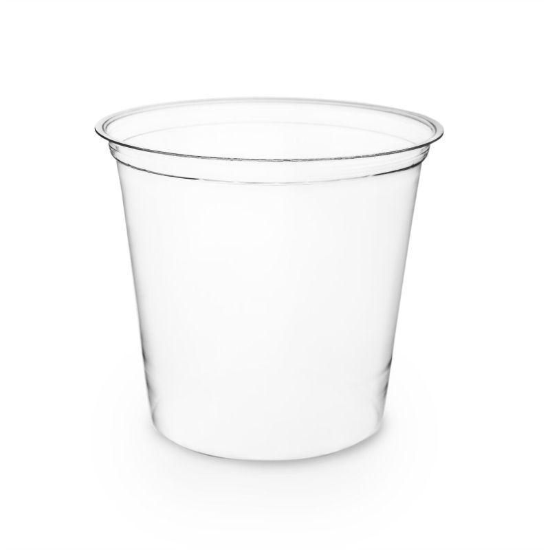 Deli Pot Ø120 mm.700 ml. (500 u.)