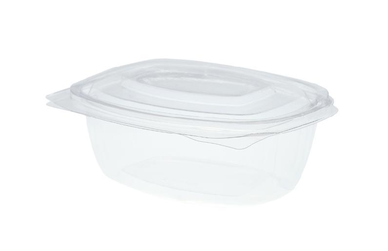 Envase tapa flexo 250 ml. (250 u.)