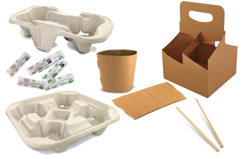 vegware – envases ecológicos | ecoologic