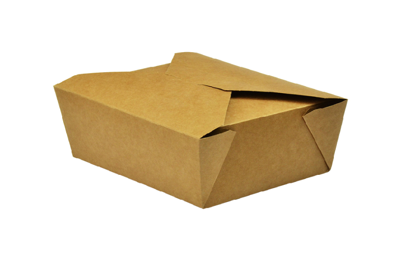 Caja cartón 1050 ml (150 u.)