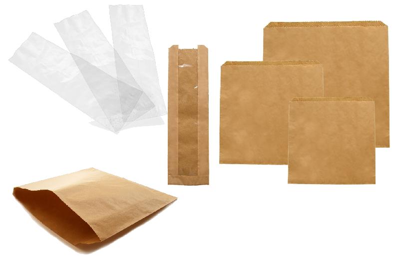 Vegware envases ecol gicos ecoologic for Papel para empapelar precio