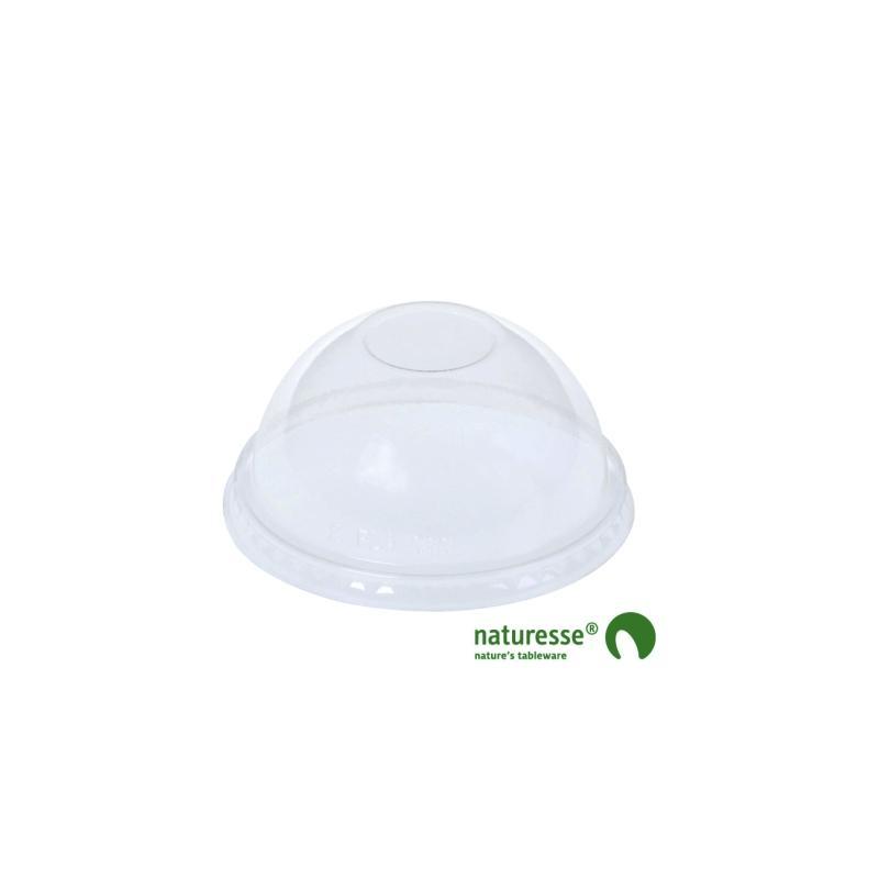 Vasos Plasticos Transparentes