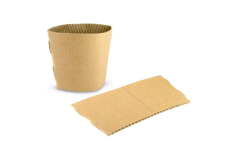 Protector vasos medianos 10-12 oz. (1.000 u.)