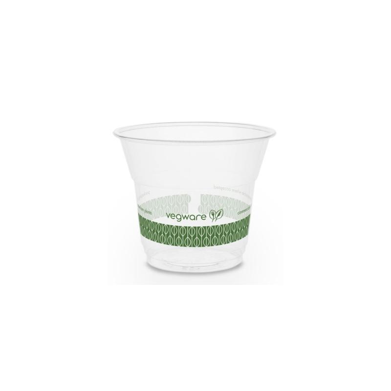 Vaso Ø76/145 ml. (2.000 u.)