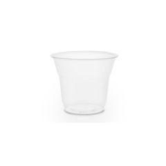 Vaso Ø76/145 ml. liso (2.000 u.)