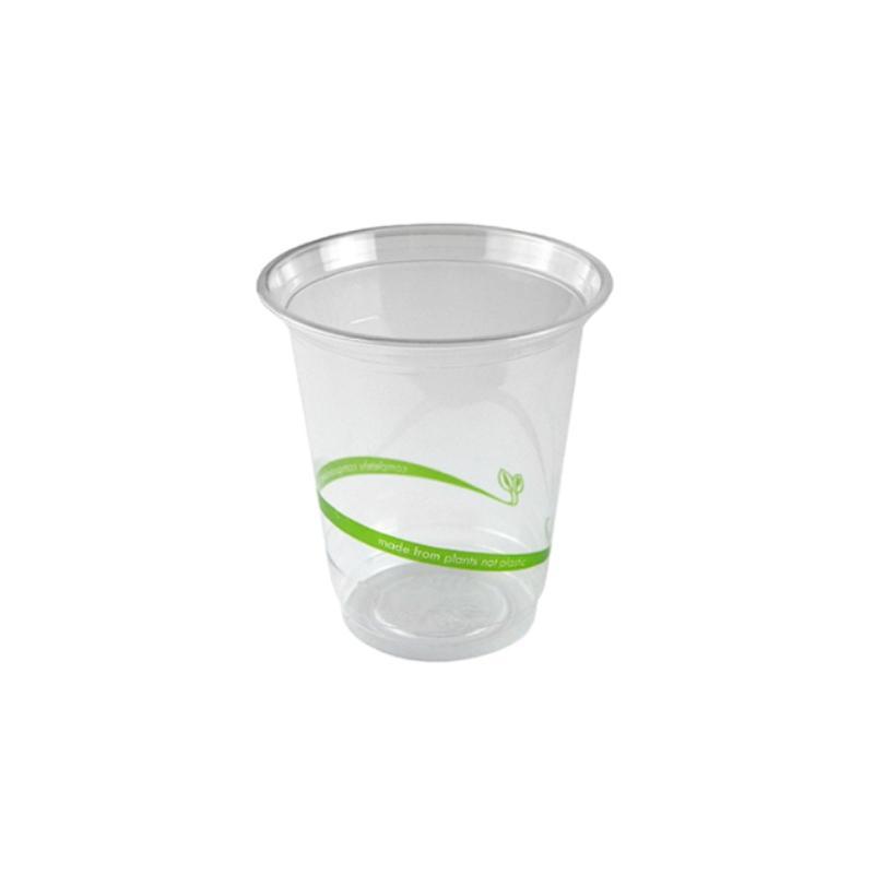Vaso Ø76/200 ml. (1.000 u.)