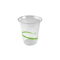Vaso Ø76/200 ml. (1.000 u.) - Ítem