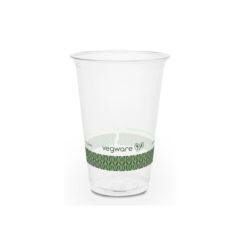 Vaso Ø76/260 ml. (1.000 u.)