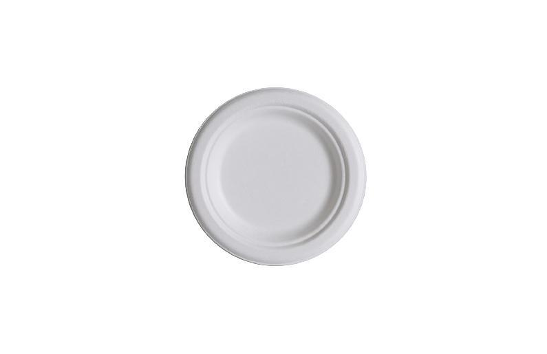 Plato Ø152 mm. (1.000 u.)