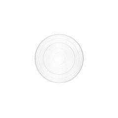 Tapa plana PLA Ø90 mm (1.000 u.)