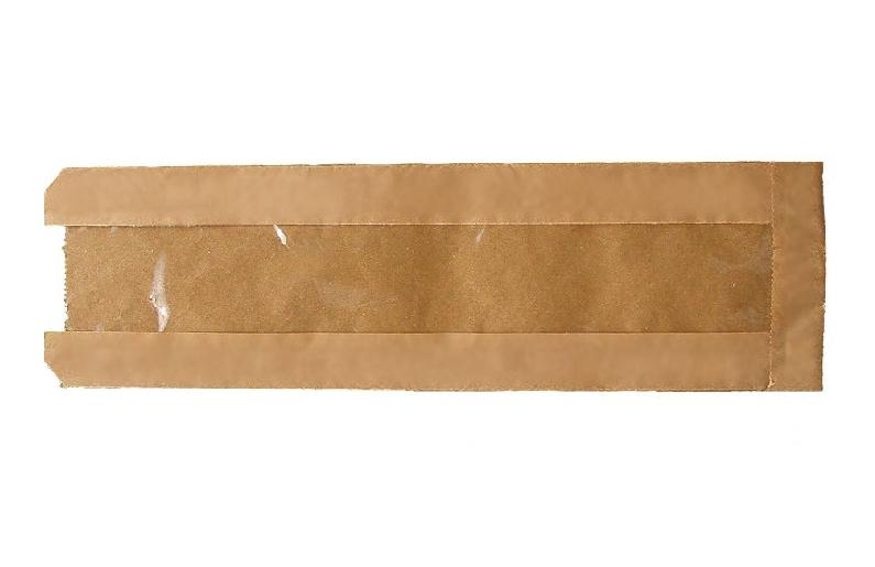 Bolsa baguette 100x350 (1.000 u.)