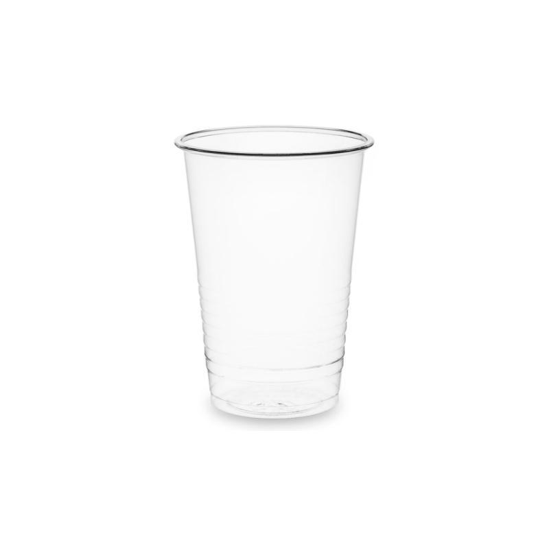 Got econòmic Ø70/200 ml. (2.000 u.)
