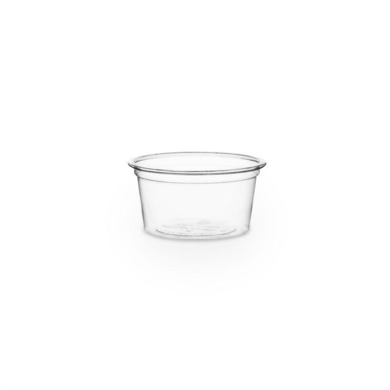 Portion pot Ø45/15 ml. (5.000 u.)