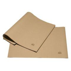 Mantel individual 30x40 cm (1.000 u.)