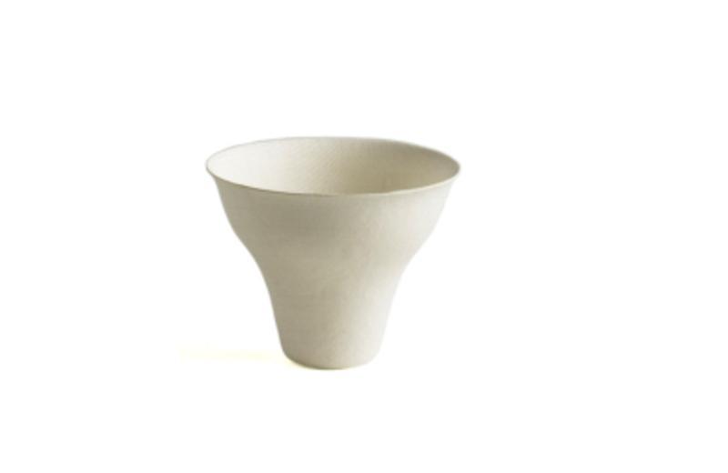 WINE CUP PACK 100 U.
