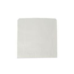 Bolsa blanca 216x216 (1.000 u.)