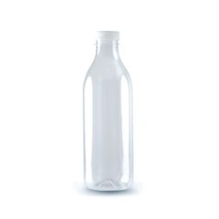 Botella PET 1000 ml. (72 u.)