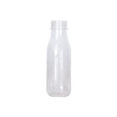 Botella PET 500 ml. (72 u.)