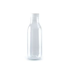 Botella PET 500 ml. (57 u.)