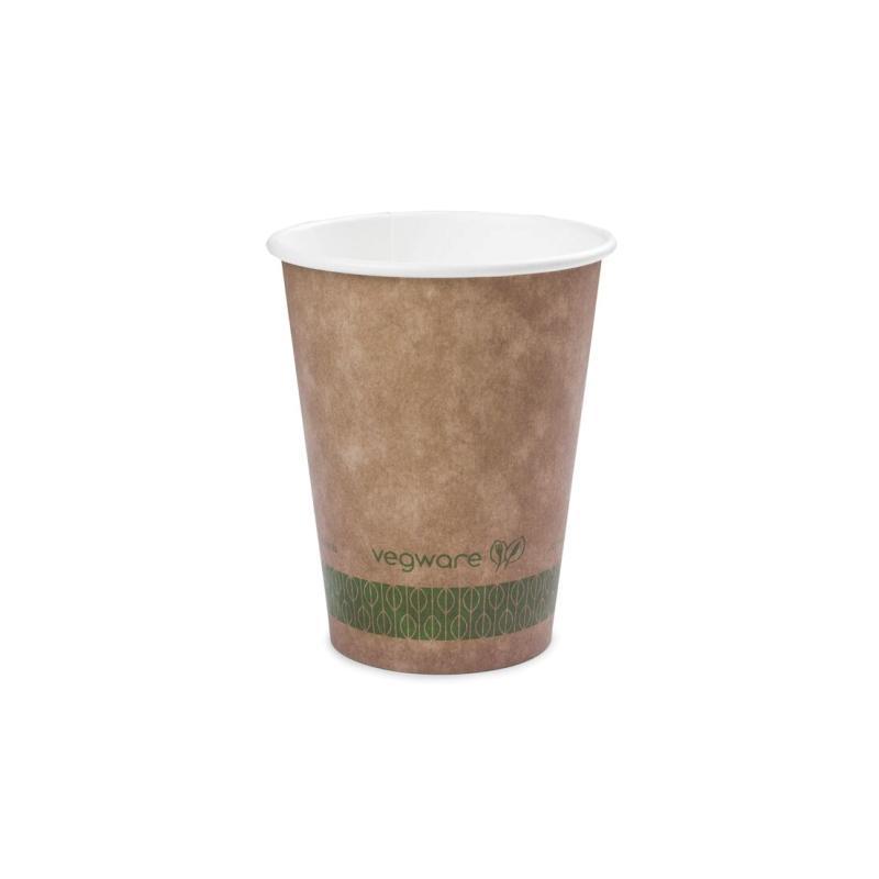Vaso kraft 240 ml. Ø79 (1.000 u.)