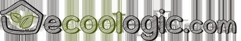 Ecoologic