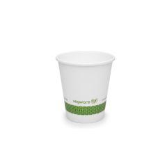 Vaso blanco 175 ml. Ø72 (1.000 u.)