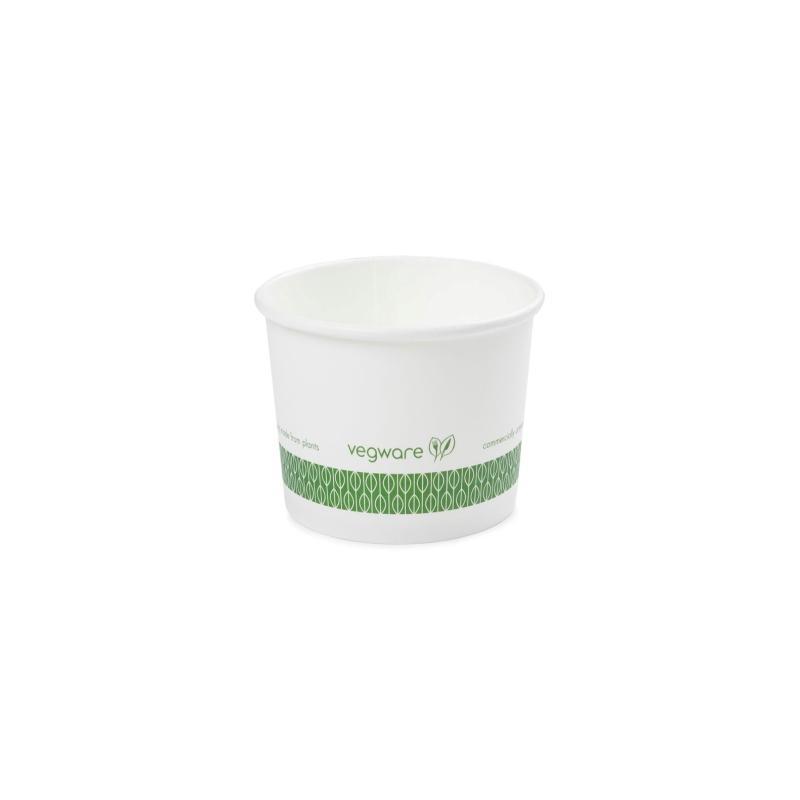Envase 290 ml Ø90 (1.000 u.)