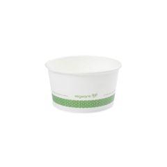 Envase 350 ml Ø115 (500 u.) - Ítem