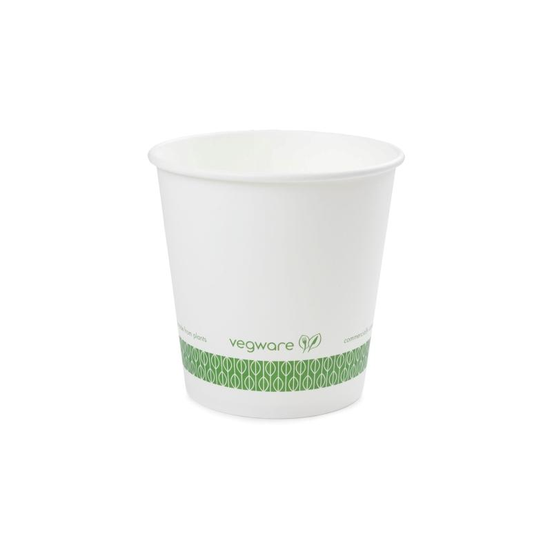 Envase 700 ml Ø115 (500 u.)