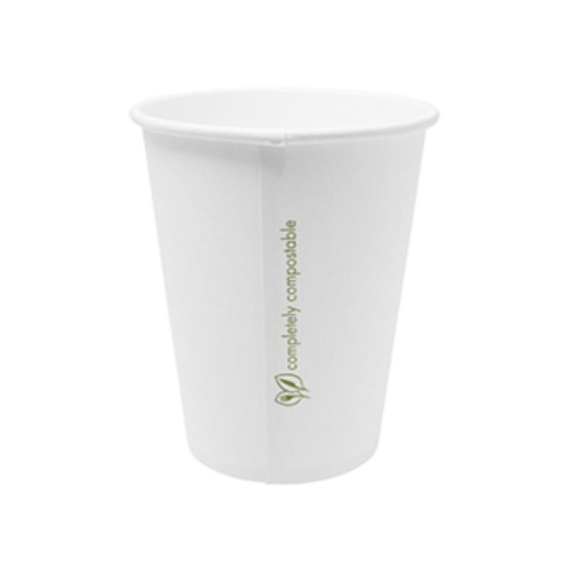 Envase 930 ml Ø115 (500 u.)