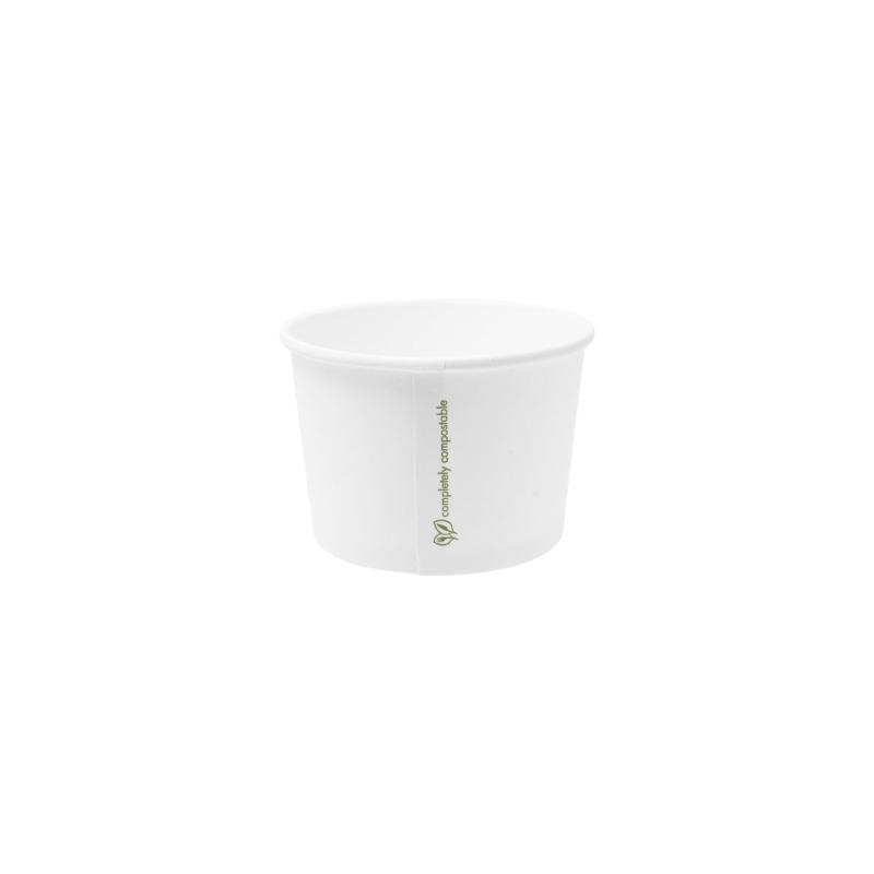 Envase 240 ml Ø90 (1.000 u.)