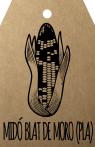Midó blat de moro (PLA)