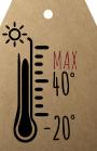 temp-40
