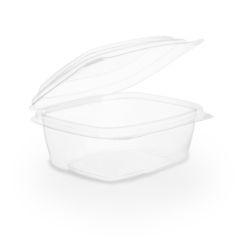 Envase tapa flexo 240 ml. (300 u.)