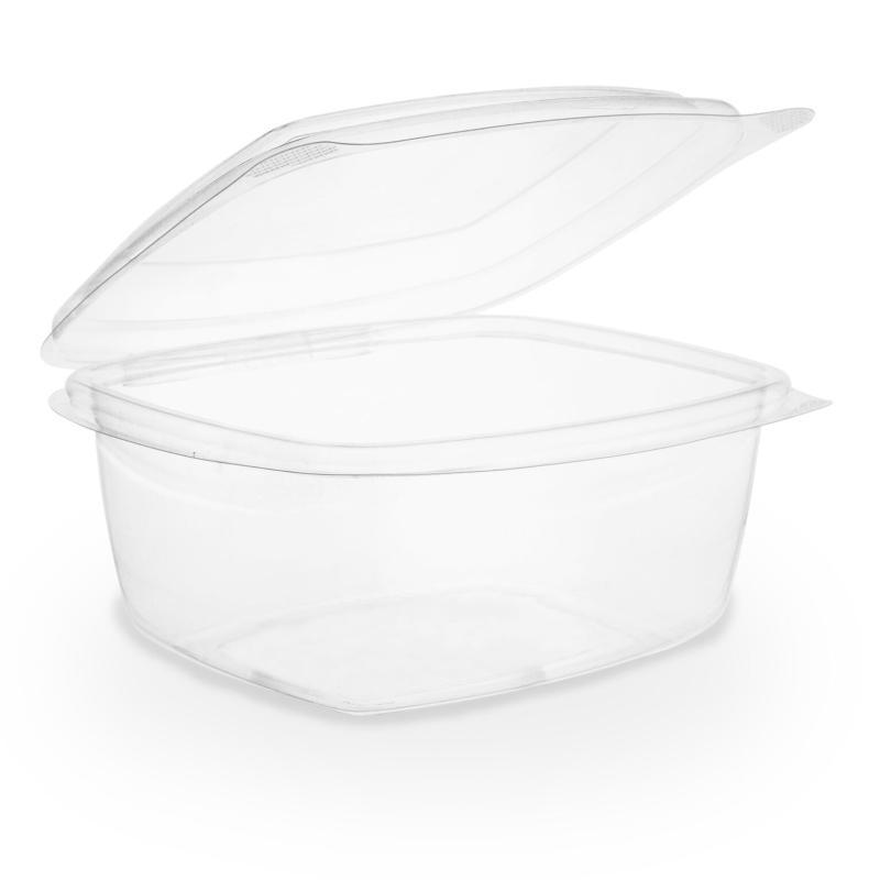 Envase tapa flexo 475 ml. (300 u.)