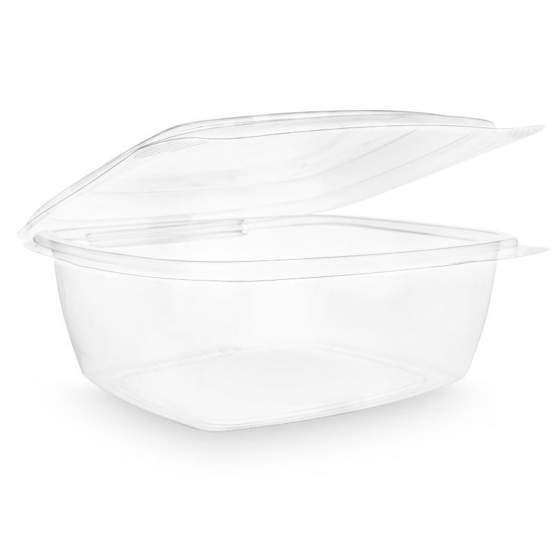Envase tapa flexo 1.400 ml. (200 u.)