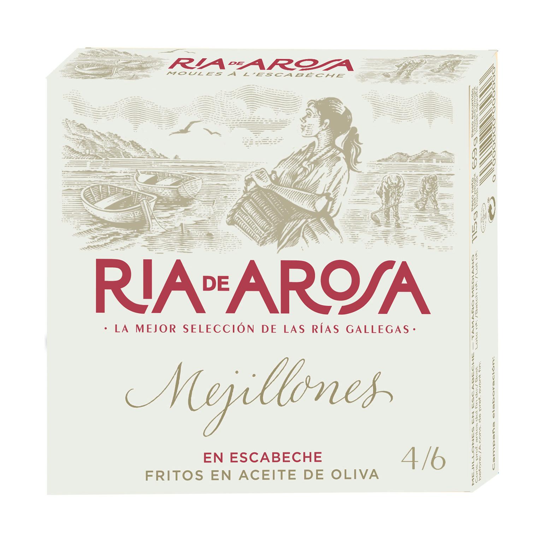 el topic de los mejillones en lata - Página 5 Mejillon-Ria-de-Arosa-RO120-4-6-retocado