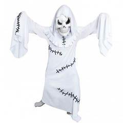 Disfraz fantasma infantil - Ítem