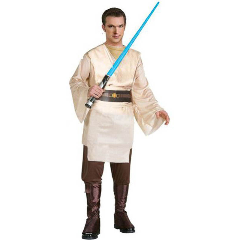 Disfraz Jedi Knight, Star Wars