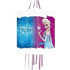 Piñata pequeña Frozen