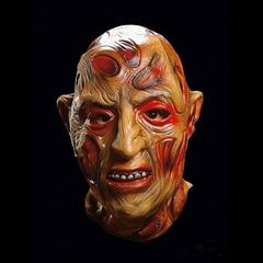 Careta Freddy Krueger