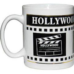 Taza director cine Hollywood